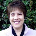 Madeleine Smit OD Consultant