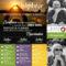 Brightstart lifeskills programme