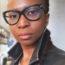 Nthabiseng Moselakgomo
